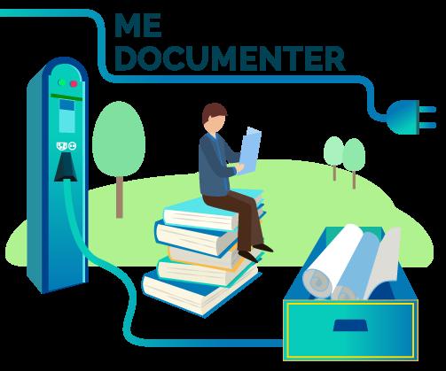Documentation ACOZE