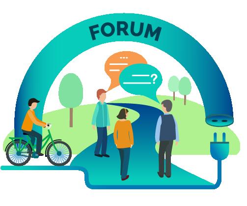Accèder au Forum ACOZE France