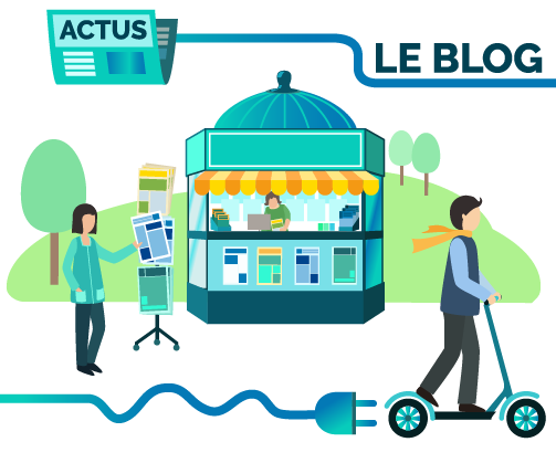 ACOZE Le Blog